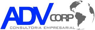 Advcorp
